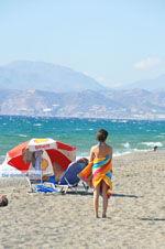 Komos | Zuid Kreta | De Griekse Gids foto 50 - Foto van De Griekse Gids