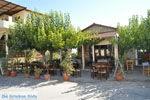 Sivas | Zuid Kreta | De Griekse Gids foto 1 - Foto van De Griekse Gids