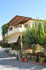 Sivas | Zuid Kreta | De Griekse Gids foto 3 - Foto van De Griekse Gids