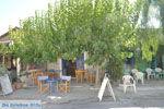 Sivas | Zuid Kreta | De Griekse Gids foto 5 - Foto van De Griekse Gids