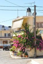 Sivas | Zuid Kreta | De Griekse Gids foto 6 - Foto van De Griekse Gids