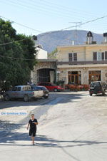 Sivas | Zuid Kreta | De Griekse Gids foto 7 - Foto van De Griekse Gids