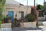 Sivas | Zuid Kreta | De Griekse Gids foto 8 - Foto van De Griekse Gids