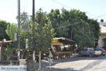 GriechenlandWeb.de Sivas | Südkreta | GriechenlandWeb.de foto 9 - Foto GriechenlandWeb.de