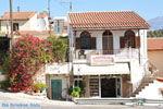 Sivas | Zuid Kreta | De Griekse Gids foto 10 - Foto van De Griekse Gids