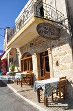 Sivas | Zuid Kreta | De Griekse Gids foto 11 - Foto van De Griekse Gids