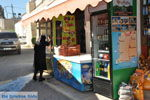 Sivas | Zuid Kreta | De Griekse Gids foto 12 - Foto van De Griekse Gids