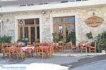Sivas | Zuid Kreta | De Griekse Gids foto 13 - Foto van De Griekse Gids