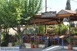 Sivas | Zuid Kreta | De Griekse Gids foto 15 - Foto van De Griekse Gids