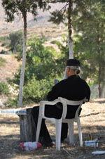Klooster Odigitria | Zuid Kreta | De Griekse Gids foto 2 - Foto van De Griekse Gids