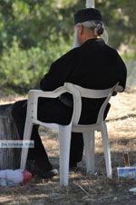 Klooster Odigitria | Zuid Kreta | De Griekse Gids foto 3 - Foto van De Griekse Gids
