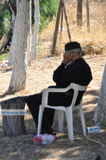 Klooster Odigitria | Zuid Kreta | De Griekse Gids foto 4 - Foto van De Griekse Gids