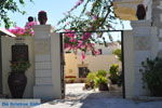 Klooster Odigitria | Zuid Kreta | De Griekse Gids foto 5 - Foto van De Griekse Gids