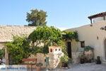 Klooster Odigitria | Zuid Kreta | De Griekse Gids foto 11 - Foto van De Griekse Gids