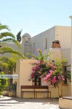 Klooster Odigitria | Zuid Kreta | De Griekse Gids foto 13 - Foto van De Griekse Gids