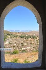 Klooster Odigitria | Zuid Kreta | De Griekse Gids foto 19 - Foto van De Griekse Gids