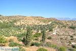 Klooster Odigitria | Zuid Kreta | De Griekse Gids foto 21 - Foto van De Griekse Gids