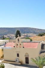Klooster Odigitria | Zuid Kreta | De Griekse Gids foto 22 - Foto van De Griekse Gids