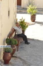 Klooster Odigitria | Zuid Kreta | De Griekse Gids foto 23 - Foto van De Griekse Gids