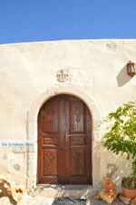 Klooster Odigitria | Zuid Kreta | De Griekse Gids foto 28 - Foto van De Griekse Gids