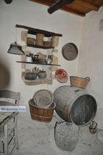 GriechenlandWeb.de Klooster Odigitria | Südkreta | GriechenlandWeb.de foto 33 - Foto GriechenlandWeb.de
