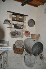 Klooster Odigitria | Zuid Kreta | De Griekse Gids foto 33 - Foto van De Griekse Gids