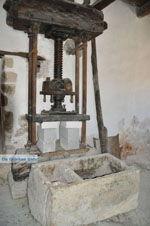 Klooster Odigitria | Zuid Kreta | De Griekse Gids foto 36 - Foto van De Griekse Gids
