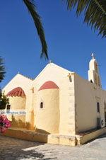 Klooster Odigitria | Zuid Kreta | De Griekse Gids foto 37 - Foto van De Griekse Gids
