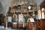 Klooster Odigitria | Zuid Kreta | De Griekse Gids foto 39 - Foto van De Griekse Gids