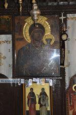 Klooster Odigitria | Zuid Kreta | De Griekse Gids foto 40 - Foto van De Griekse Gids