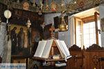 Klooster Odigitria | Zuid Kreta | De Griekse Gids foto 41 - Foto van De Griekse Gids
