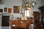 Klooster Odigitria | Zuid Kreta | De Griekse Gids foto 42 - Foto van De Griekse Gids