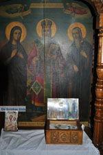 Klooster Odigitria | Zuid Kreta | De Griekse Gids foto 45 - Foto van De Griekse Gids