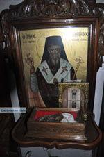 Klooster Odigitria | Zuid Kreta | De Griekse Gids foto 46 - Foto van De Griekse Gids