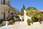 Klooster Odigitria | Zuid Kreta | De Griekse Gids foto 48 - Foto van De Griekse Gids