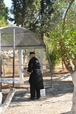Klooster Odigitria | Zuid Kreta | De Griekse Gids foto 50 - Foto van De Griekse Gids