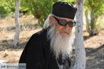 Klooster Odigitria | Zuid Kreta | De Griekse Gids foto 51 - Foto van De Griekse Gids
