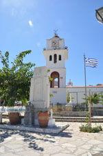 Klooster Odigitria | Zuid Kreta | De Griekse Gids foto 52 - Foto van De Griekse Gids