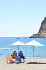 Kali Limenes | Zuid Kreta | De Griekse Gids foto 15 - Foto van De Griekse Gids