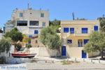 GriechenlandWeb.de Kali Limenes | Südkreta | GriechenlandWeb.de foto 17 - Foto GriechenlandWeb.de