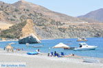 Kali Limenes | Zuid Kreta | De Griekse Gids foto 30 - Foto van De Griekse Gids