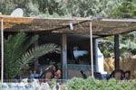 GriechenlandWeb.de Kali Limenes | Südkreta | GriechenlandWeb.de foto 34 - Foto GriechenlandWeb.de