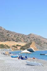 Kali Limenes | Zuid Kreta | De Griekse Gids foto 35 - Foto van De Griekse Gids