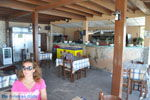 Kali Limenes | Zuid Kreta | De Griekse Gids foto 37 - Foto van De Griekse Gids