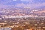 Messara vlakte | Zuid Kreta | De Griekse Gids foto 1 - Foto van De Griekse Gids