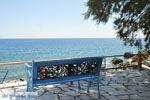 Lendas (Lentas) | Zuid Kreta | De Griekse Gids foto 1 - Foto van De Griekse Gids