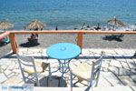 Lendas (Lentas) | Zuid Kreta | De Griekse Gids foto 6 - Foto van De Griekse Gids