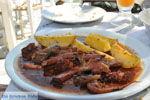 Lendas (Lentas) | Zuid Kreta | De Griekse Gids foto 12 - Foto van De Griekse Gids