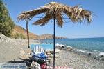 Lendas (Lentas) | Zuid Kreta | De Griekse Gids foto 19 - Foto van De Griekse Gids