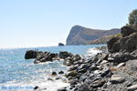 Lendas (Lentas) | Zuid Kreta | De Griekse Gids foto 23 - Foto van De Griekse Gids